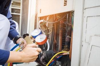 Orlando HVAC Repair