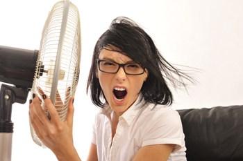 Orlando Air Conditioning
