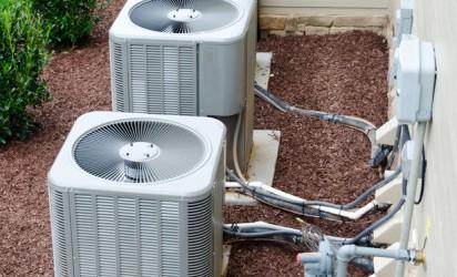 AC Repair Winter Springs