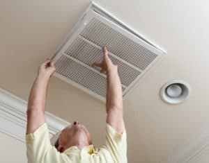 Oviedo Air Conditioning Repair and Service