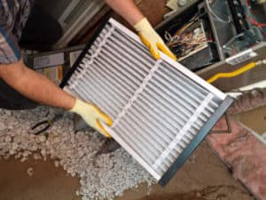 Waterford Lakes Air Conditioning repair and Service