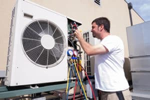 Winter Springs Air Conditioning Repair and Service