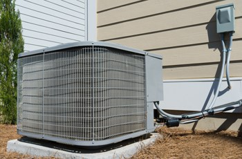 Longwood air conditioning repair and service