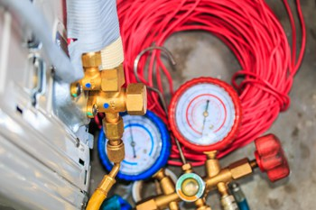 Winter Park air conditioning repair and service