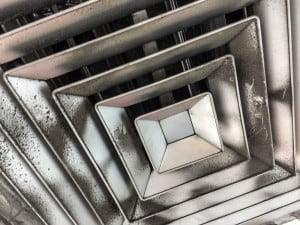 Windermere AC Repair