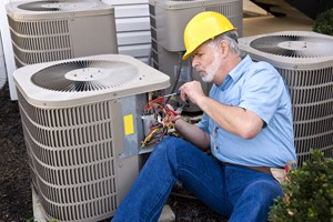 AC Repair Chuluota
