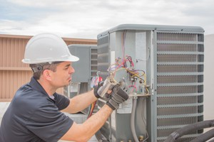 St. Cloud FL AC Repair