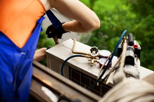 Ocoee Professional AC Repair