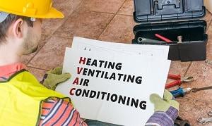 Windermere Expert Air Conditioning Repair