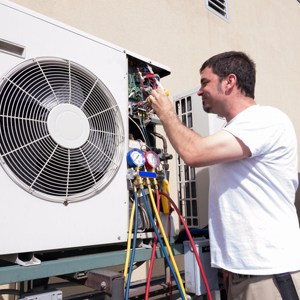 Deland Professional AC Repair