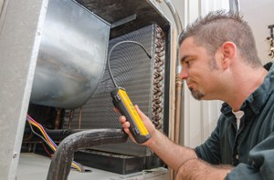 Professional AC Repair Orange City FL