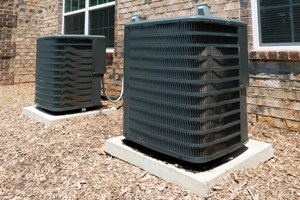 Professional AC Repair Orange City