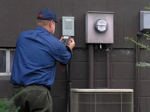 Expert AC Repair Lake Buena Vista