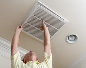 Professional AC Repair Lake Buena Vista