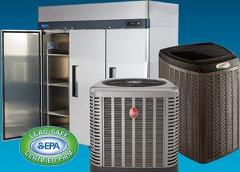 Central Florida AC Repair